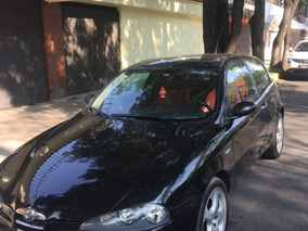 Alfa Romeo Selespeed