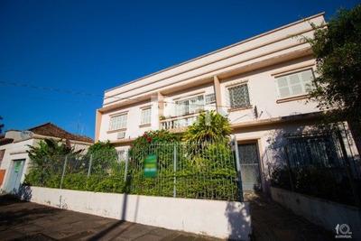 Apartamento Em Centro Com 3 Dormitórios - Vr29182