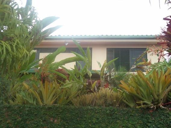 Casa En Venta 19-13431