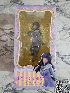 Figura Bootleg De Hinata Naruto - Ronin Store - Rosario