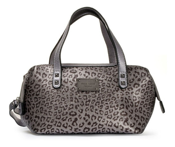 Cartera Mujer Tropea Maggie Chica Outlet