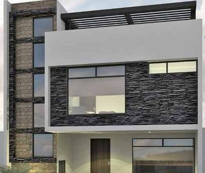 Casa En Preventa Entre La Recta Y Periferico