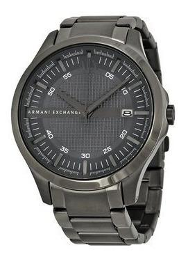Reloj Giorgio Armani Exchange 1 Ax2135 Tienda Física