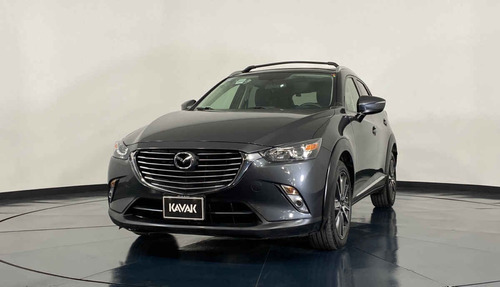 Imagen 1 de 15 de 119983 - Mazda Cx3 2016 Con Garantía
