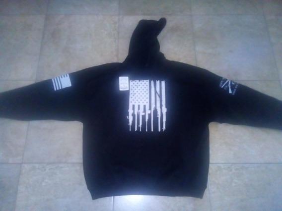 Sweaters De Caballero Talla 2xl