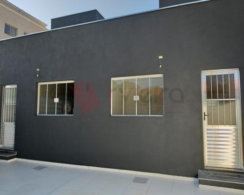 Casa - 1912 - 69030334