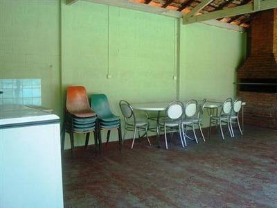 Chácara Rural À Venda, Caputera, Sorocaba - Ch0251. - Ch0251
