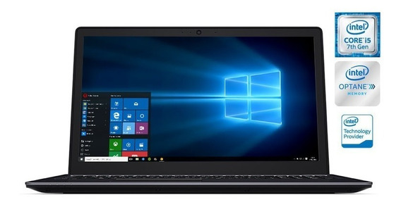 Notebook Vaio 15s I5-7200u 1tb 8gb Optane 16gb Led 15.6 Wind