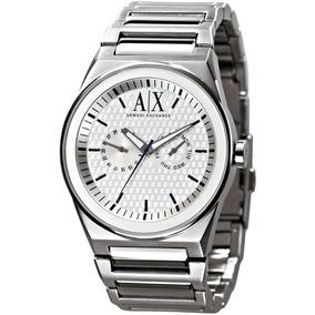 Relógio Masculino Armani Exchange Ax2016