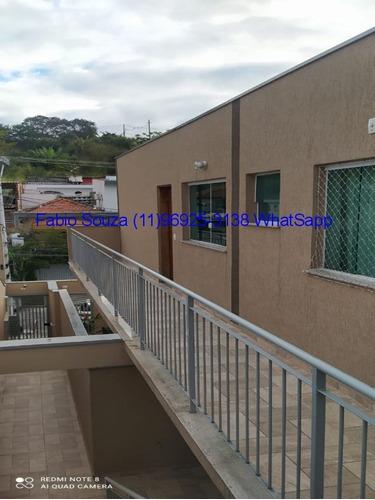 Imagem 1 de 11 de Casa - Ca00246 - 69732406