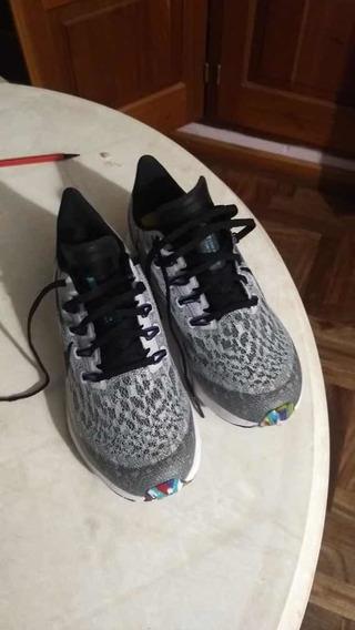Zapatillas Nike Air Zoom Pegasus