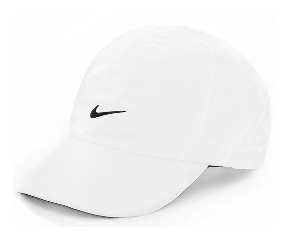 Gorra Nike Featherlight 2.0 Aerobill Dri-fit Running Correr