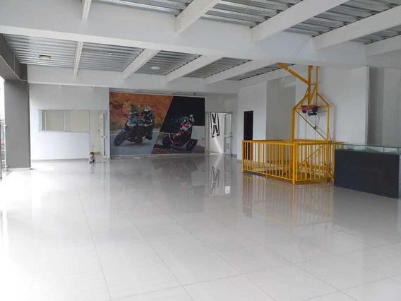 Oficina En Arriendo, Villavicencio