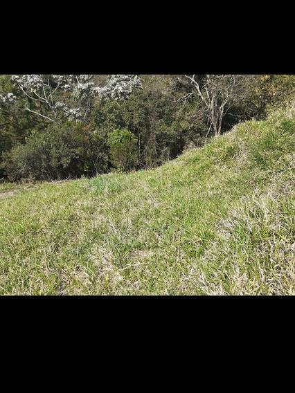 Verde Se Um Terreno Em Arujá,( 5 De Fente) (por 35 De Fundo)