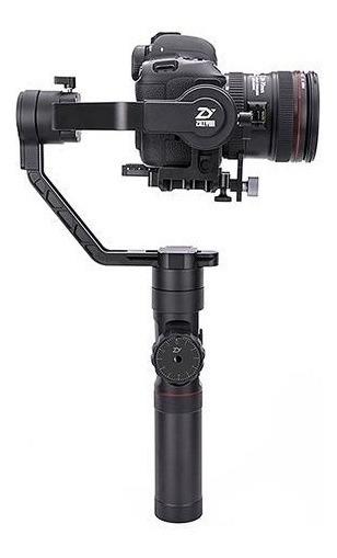 Crane V2 Sem Câmera