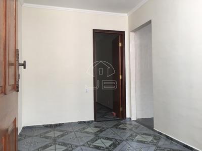 Apartamento Á Venda E Para Aluguel Em Conjunto Habitacional Padre Anchieta - Ap002452