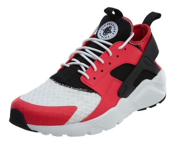 Nike Air Huarache Run Ultra Siren Red Original Envío Gratis