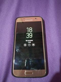 Celular Samsung Galaxy S7