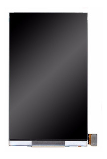 Lcd Display Samsung Galaxy Core Plus G350 Olivos Original