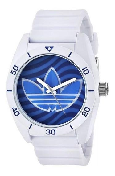 Lindo Relógio adidas Adh3195 Presente Para Seu Pai