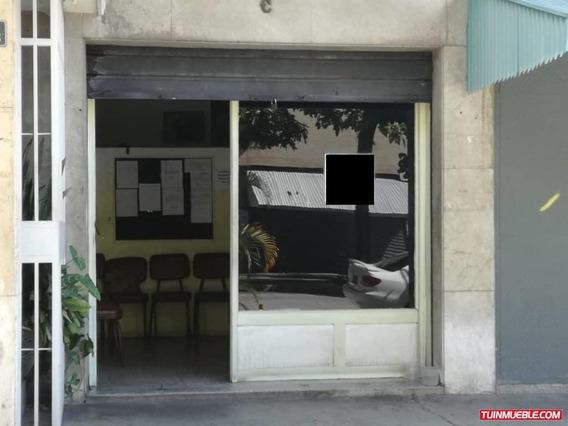 Local En Venta, Las Palmas, Mls18-11731, Ca0424-1581797