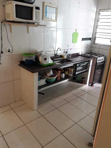Casa No Litoral De Peruíbe R$ 90.000
