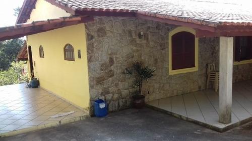 Imagem 1 de 15 de Chácara Em Ótimo Lugar Da Cidade De Louveira - 559