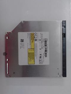 Drive De Dvd/cd Notebook Dell Inspiron N4030