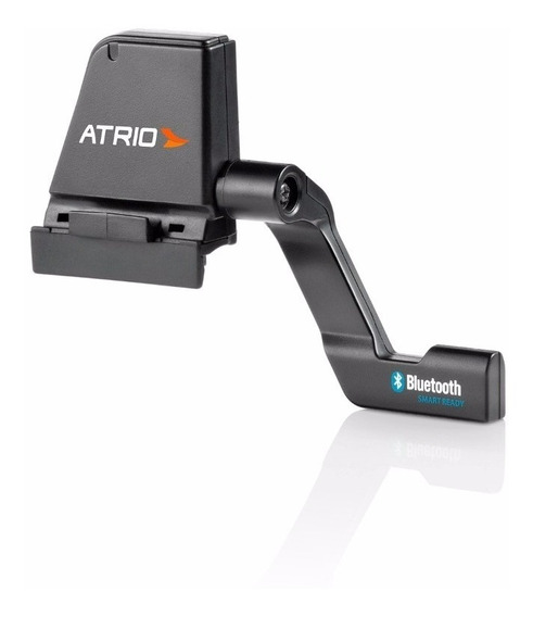 Sensor De Velocidade E Cadencia Bluetooth Multilaser Es056