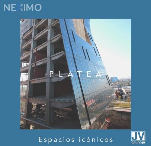 Imagen 1 de 9 de En Venta Oficina En La  Torre Mas Alta De Puebla