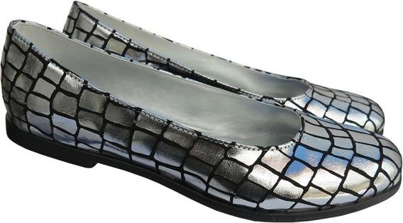 Zapatos Chatitas Talles Grandes Especiales Verano 2020