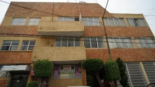 Rar - 1809. Departamento En Renta Colonia Lindavista En Gustavo A. Madero