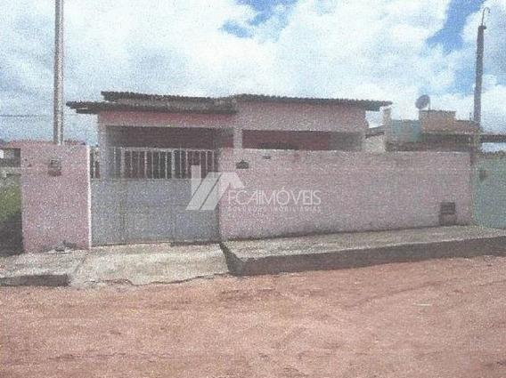 R Mestre Aurino, Sao Geraldo, Ceará-mirim - 279307