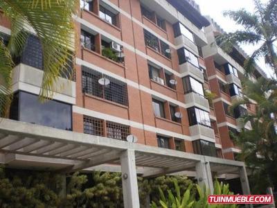 Apartamentos En Venta Eduardo Diaz #18-578 Las Esmeraldas