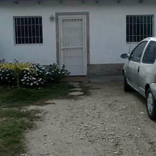Casa En Los Chacos (los Robles)alquilada