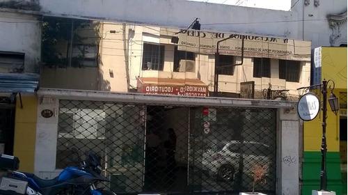 Local En Venta En Moron Centro