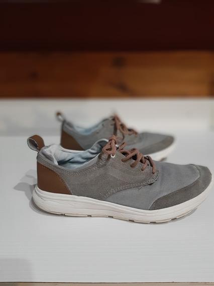 Zapatillas Vans Iso 1.5