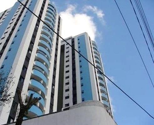 Imagem 1 de 22 de Apartamento Residencial À Venda, Penha, São Paulo. - Ap1406
