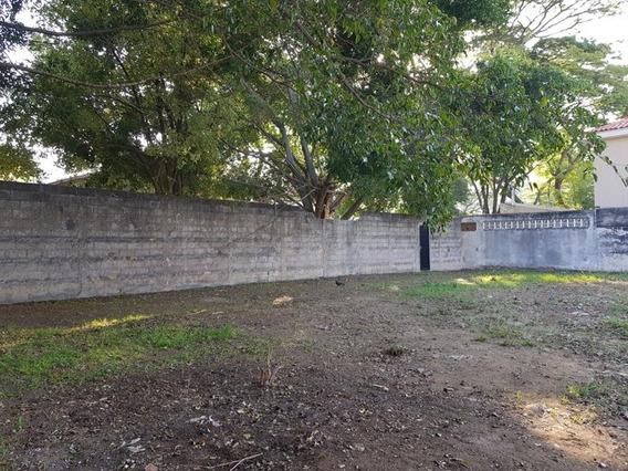 Terreno À Venda, Campo Belo, 325m²! - Ze37943