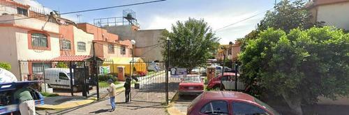 Imagen 1 de 5 de Venta De Remate Hipotecario Casa  En Ixtapaluca Aa