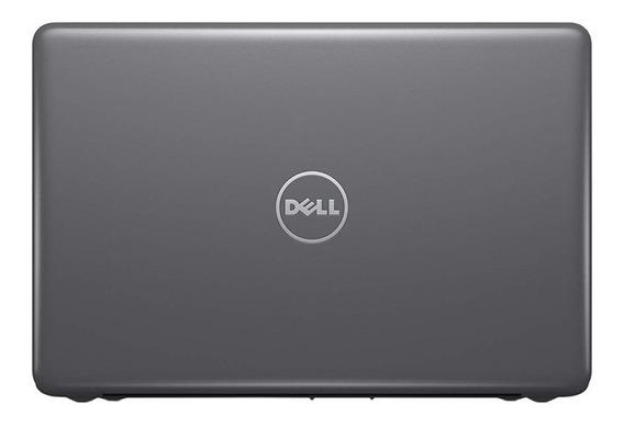 Notebook Dell I5567-7291gry I7 2.7ghz/16gb/1tb/dvd-rw/m445