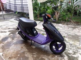Yamaha Jog 50 Cc