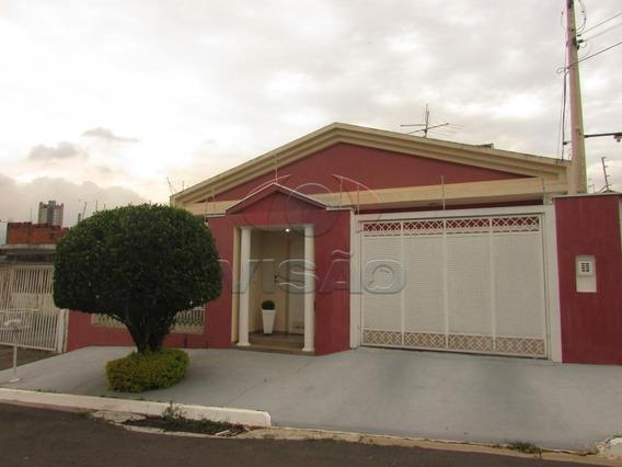 Casas - Ref: V180791