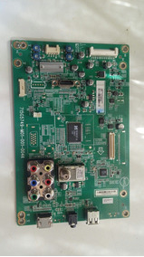 Placa Principal Philips 42pfl3008d/78