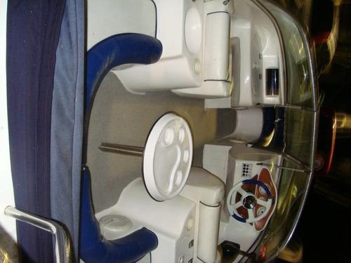 Spnautica 160 Classi