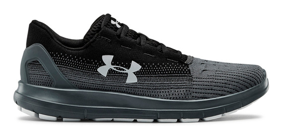 Zapatillas Under Armour Remix 2.0-3022532-002- Open Sports