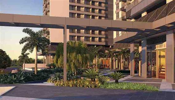 Apartamento - Ref: Lps85011