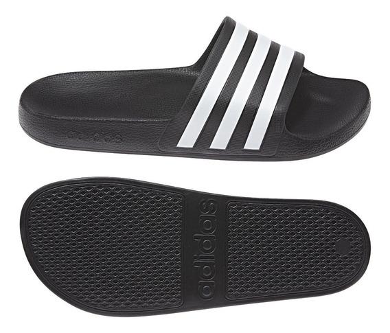 Sandalia adidas Adilette