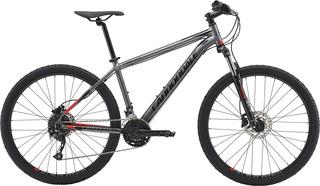 Bicicleta Mountain Bike Cannondale Catalyst 2 R 27.5 Oferta