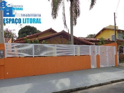 Casa - Ca00857 - 2281641